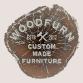 Woodfurn Custom Made Furniture